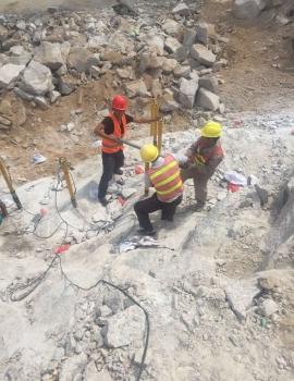 联建建设工程有限公司同胜学校工程项目